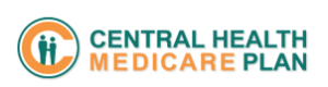 Central Health Plan